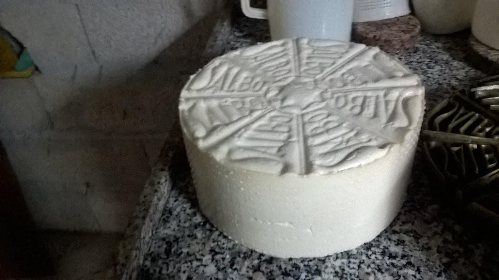 Risultati immagini per il formaggio lavorazione
