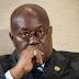 Ghana announces lockdown in two key regions