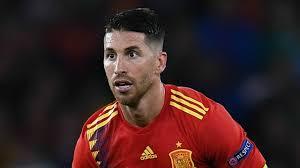 اون لاين مشاهدة مباراة اسبانيا والنرويج بث مباشر 23-3-2019 تصفيات مؤهله يورو 2020 اليوم بدون تقطيع