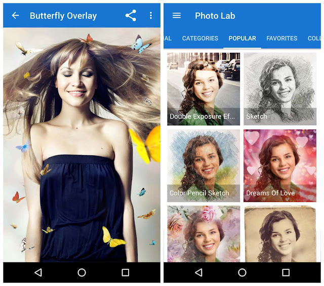 Photo-Lab-PRO-Photo-Editor-pRO Pho.to Lab PRO Photo Editor! v2.1.24 Cracked Apk Is Right here! [LATEST] Apps