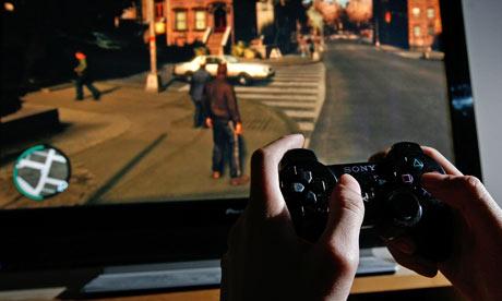 Tips Mudah Merawat PS3 untuk Menghindari YLOD