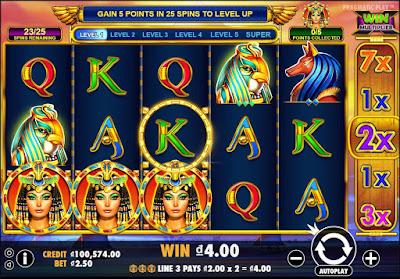 queen of gold chơi slot game trực tuyến ăn tiền 21061701