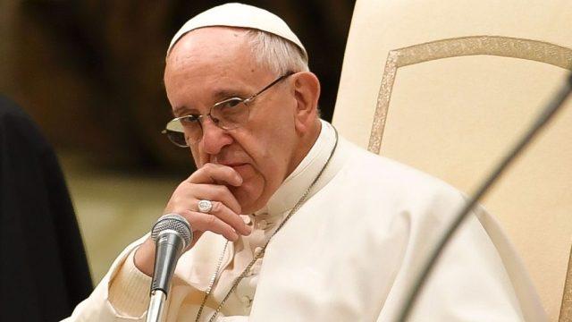 Vaticano pide suspender la Constituyente por hipotecar el futuro y fomentar clima de tensión