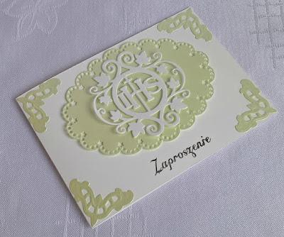 Zaproszenie_Komunia_zielone