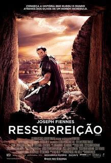Assistir Ressurreição Dublado Online HD