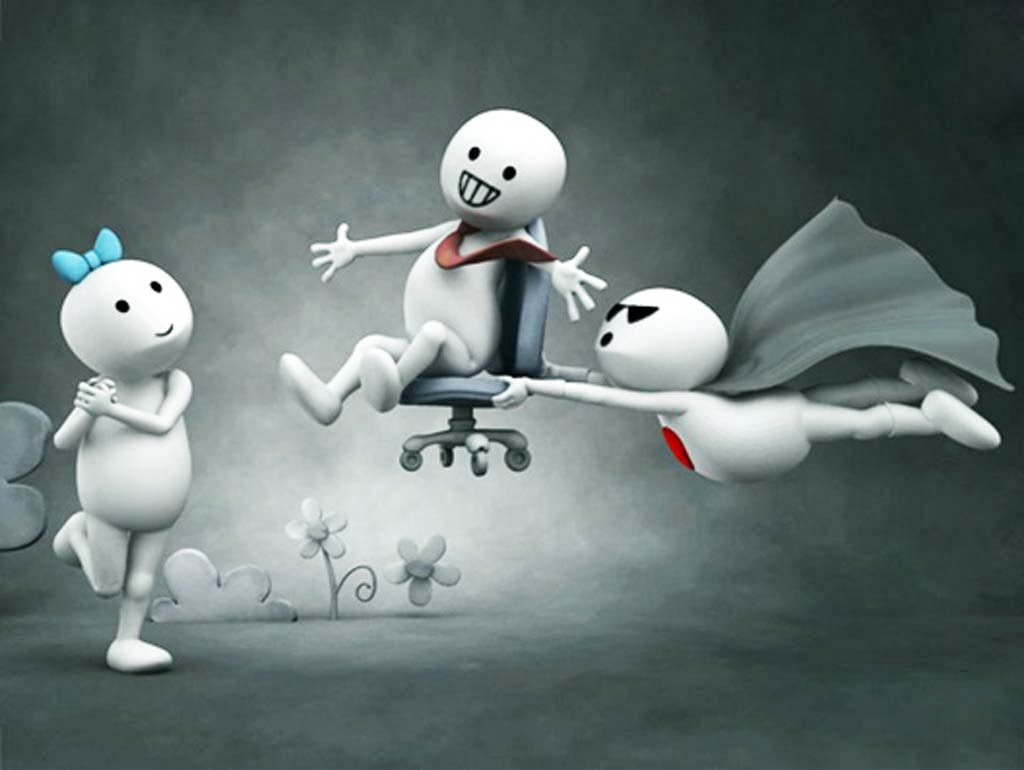Lovable Images: Vodafone Zoozoo Hd Wallpapers Free Download | ZooZoo ...
