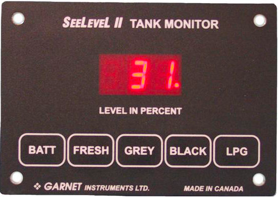 Black Stuff Inside Toilet Tank