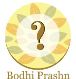 www.bodhibooster.com, http://hindi.bodhibooster.com, www.pteducation.com