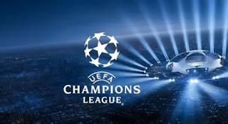 Calendario, date, risultati e Highlights Champions League