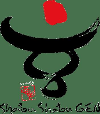 Shabu Gen Menyediakan Makanan Khas Jepang