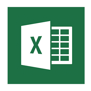 Cara Membuat Pilihan DropDown Microsoft Office Excel 2016