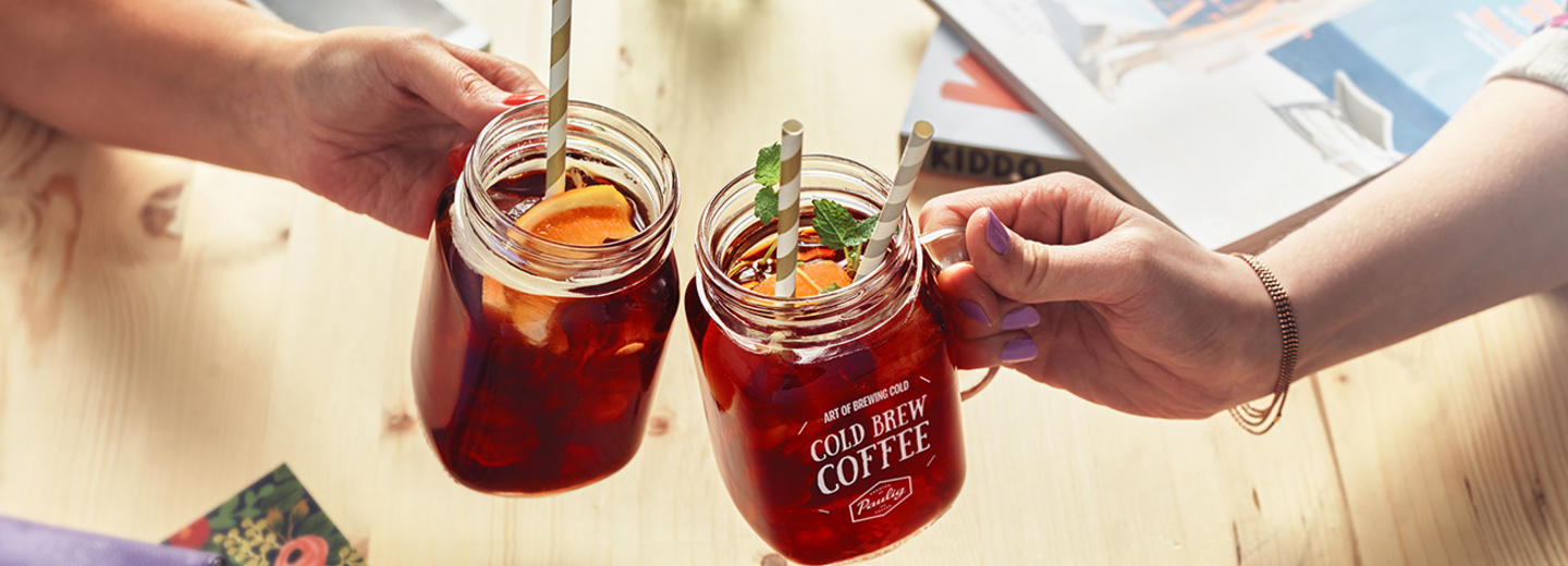 cold-brew-sangria