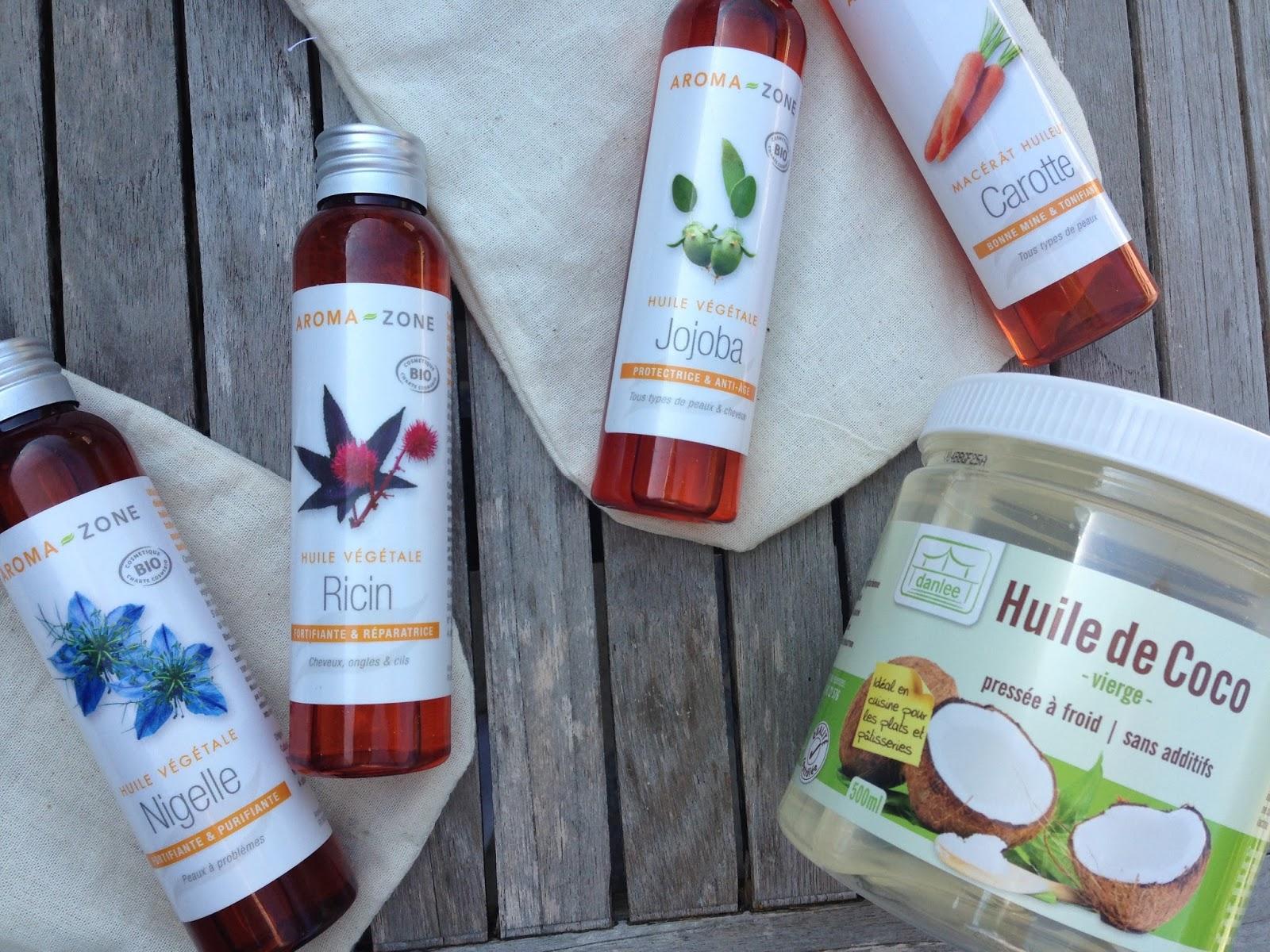 huiles-vegetales-naturelles-peau-grasse