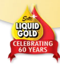 { REVIEW } Scotts Liquid Gold.