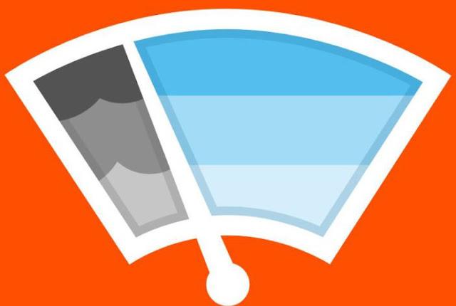Inilah Cara Download 5 Pemblokir Iklan Terbaik Untuk iOS 5