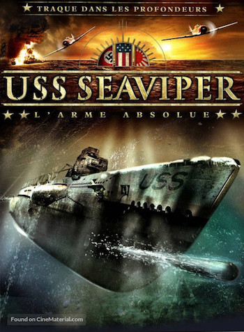 Uss Seaviper 2012 Dual Audio Hindi Full Movie Download
