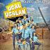 Download Film Security Ugal - Ugalan (2017) Full Movie