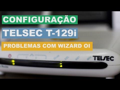 firmware telsec ts 129i oi velox download