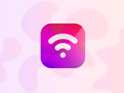 Cara Memutuskan Koneksi WIFI ID Orang Lain