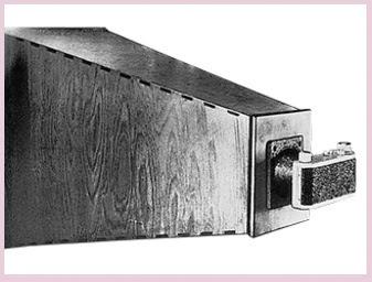 Kamera indirect X-ray Canon mulai dikembangkan pada tahun 1940