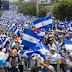 Asoma tensión en la víspera del aniversario del estallido social en Nicaragua