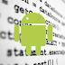 تطبيق اندرويد لتفكيك وتعديل تطبيقات الاندرويد من الهاتف !