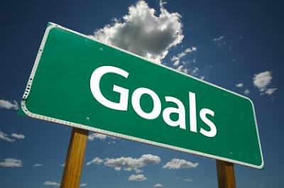 Office Remodeling Goals from OfficeFurnitureDeals.com