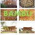 Casa Paraguas de bambú Memoria Descriptiva (PDF)