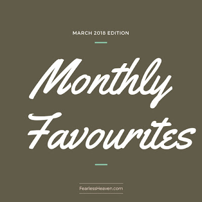monthly, blogger, music, years, george ezra, spotify, playlist