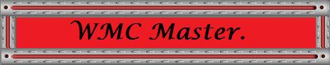 http://planetsatsus.blogspot.com/2014/10/wmc-master-super-classico.html