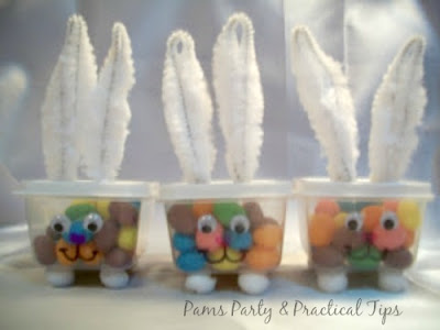 http://www.pamspartyandpracticaltips.com/2016/03/last-minute-easter-ideas.html