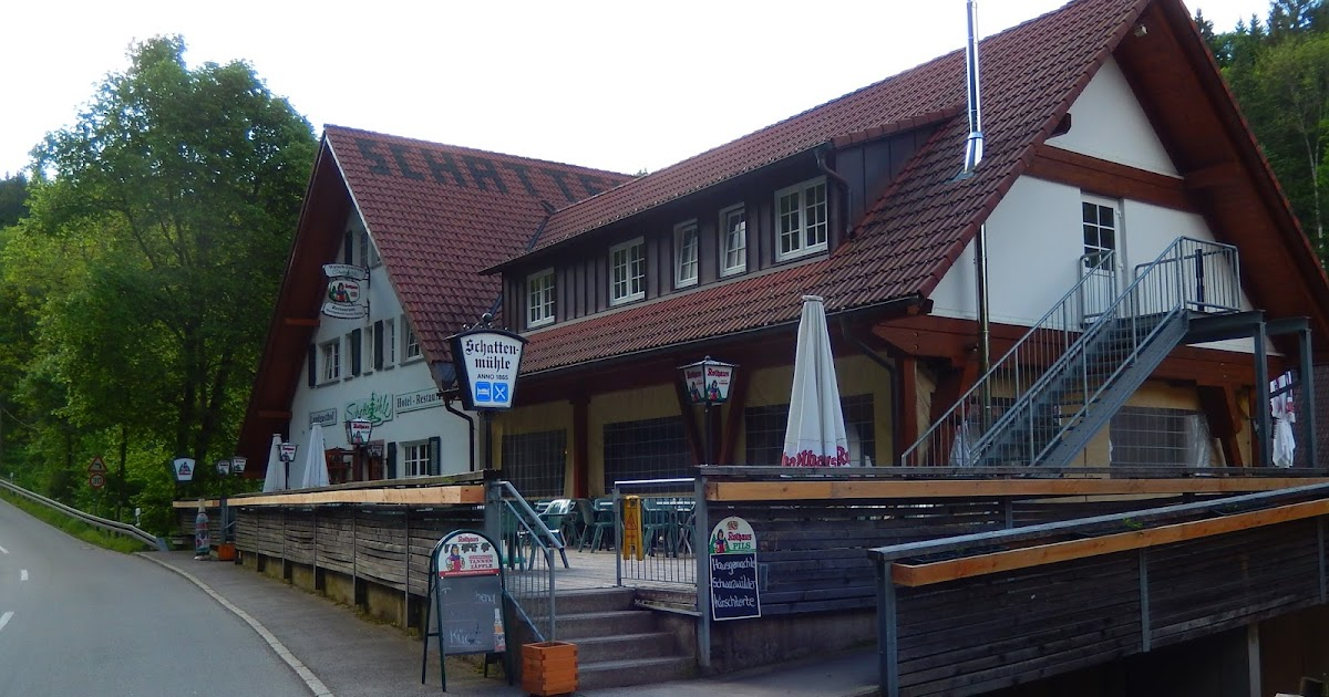 Hamburg Hotel Einfach Buchen Spater Zahlen