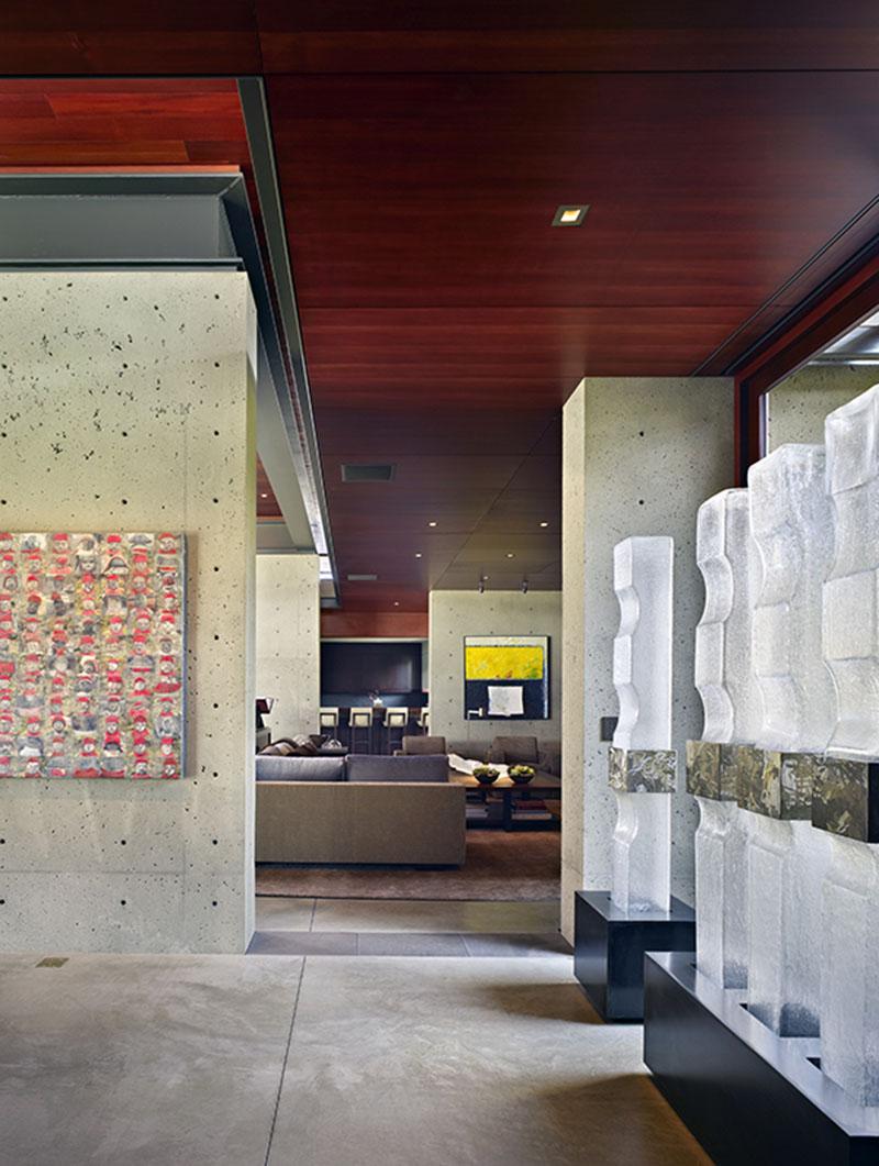 Brian Anderson Interior Designer