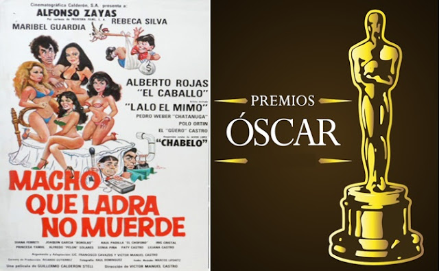 Oscar, cine, estrenos,