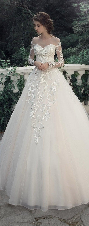 Bridal Gowns Ri : Mis secretos de boda events