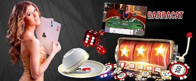 kinh nghiệm chơi baccarat trực tuyến ăn tiền 11031503