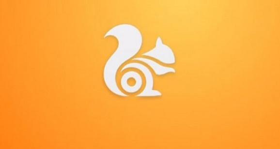 Jelajahi Keunggulan UC Browser Yang Membuatnya Populer sekarang ini di indonesia