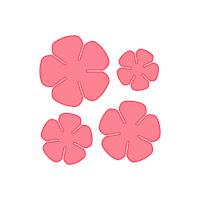 http://www.odadozet.sklep.pl/pl/p/Wykrojnik-ROSY-DOT-AC1-Flowers-Kwiatki/7847