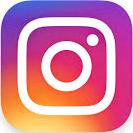 Instagram app new icon
