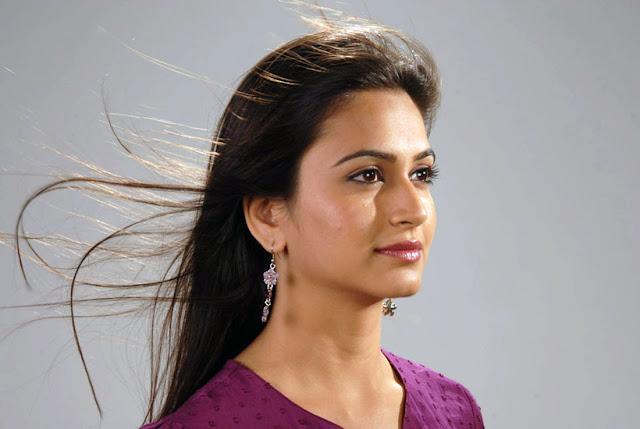 aditi sharma images tamil