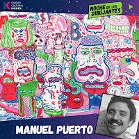 Juan Manuel Puerto