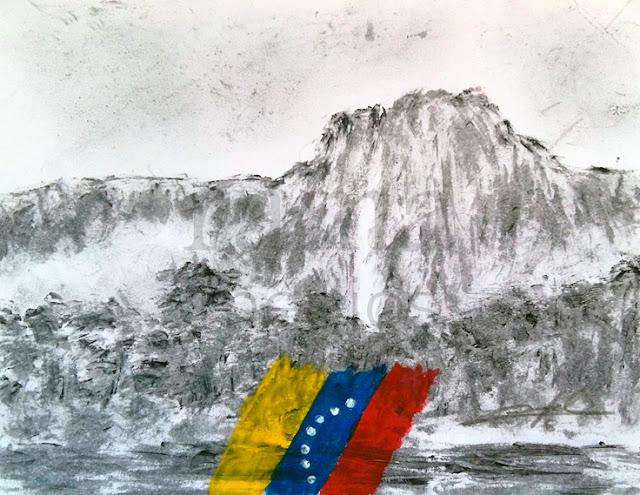 DIÁSPORA EMPRENDEDORA | Emprendedores de la incertidumbre… rumbo al 2019