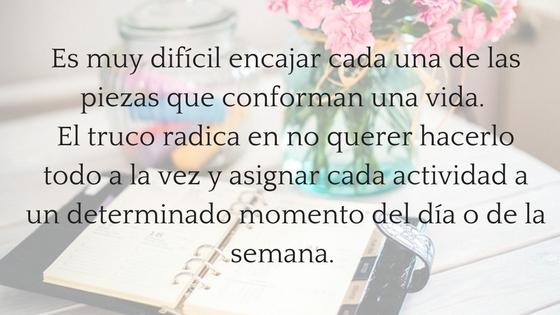 Apuntes literarios de novela romántica de Paola C. Álvarez