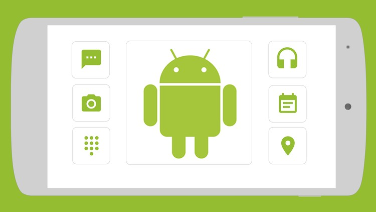 CLICK AQUI  Download Udemy Curso Completo do Desenvolvedor Android Jamilton Damasceno 620660 4cf3 4