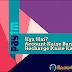 Paytm Kya Hai, Paytm Par Account Kaise Banaye, Paytm Se Online Recharge Kaise Kare [Full Guide In Hindi]