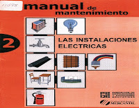 las-instalaciones-eléctricas