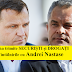 ( Video) Plaha trimite Securiști și drogați la întâlnirile cu Andrei Nastase! Apelul integral al lui Andrei Năstase, adresat comunității internaționale !
