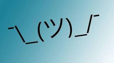 Tata Bahasa 25 : Penggunaan Kata ~(으)ㄹ줄알다/모르다
