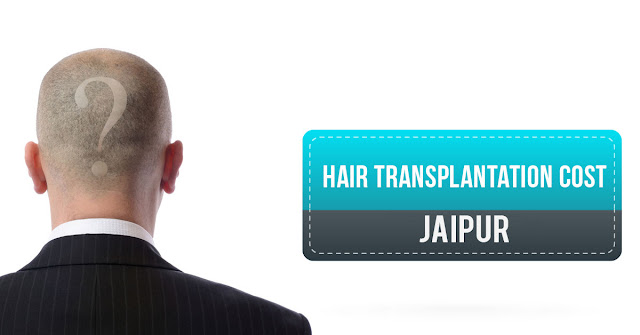 Hair-Transplantation-Cost-in-Jaipur | Best-Hair-Transplants