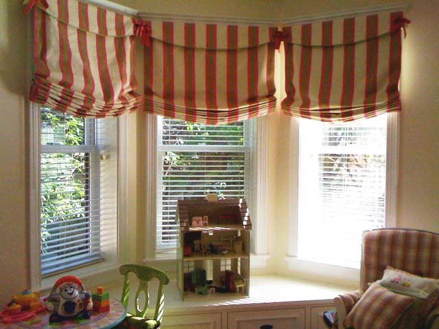 New curtain designs ideas and colors 2018 for any room